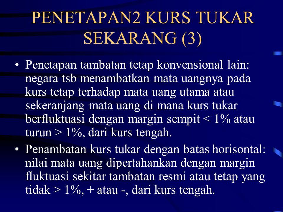 PENETAPAN2 KURS TUKAR SEKARANG (3)
