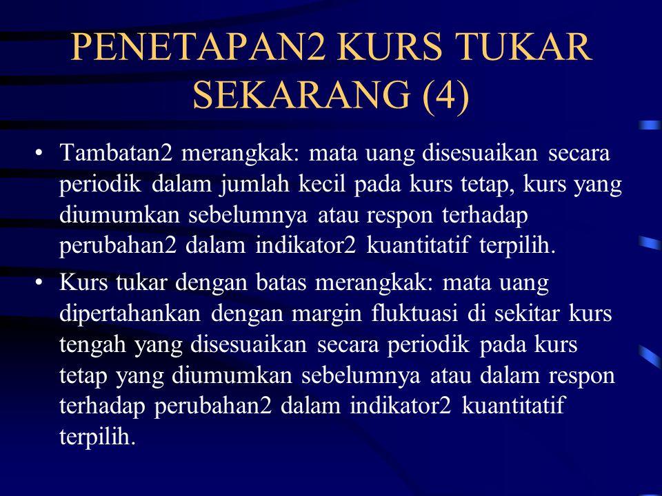 PENETAPAN2 KURS TUKAR SEKARANG (4)