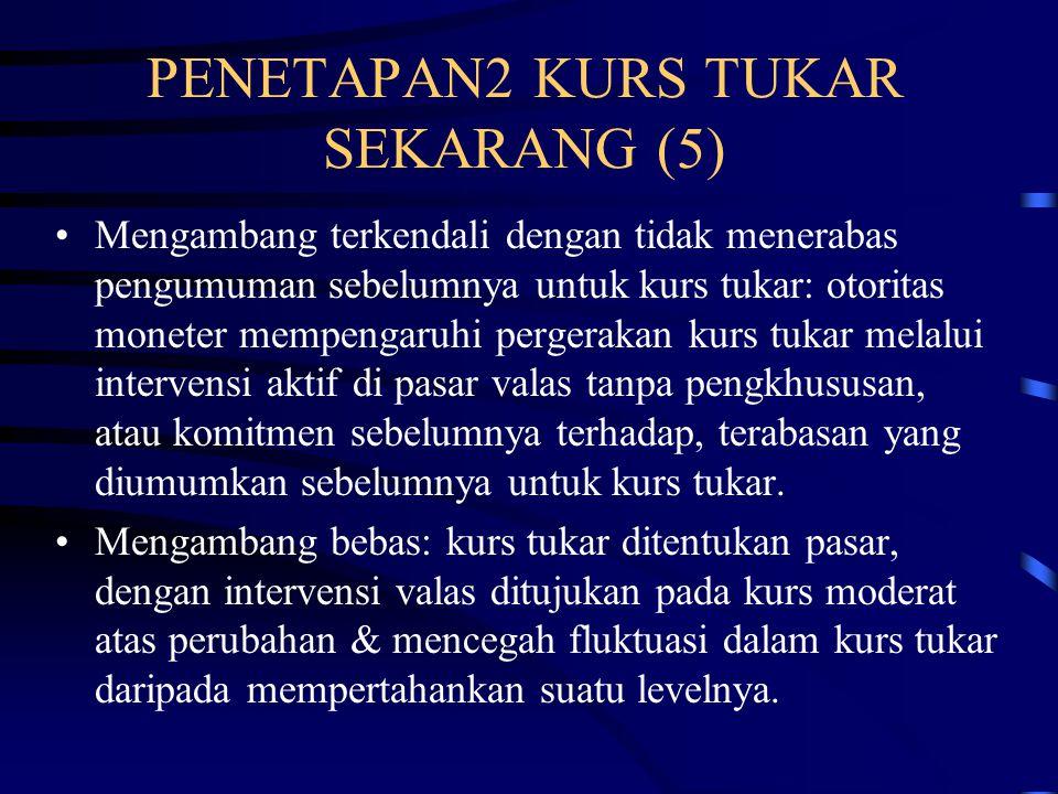 PENETAPAN2 KURS TUKAR SEKARANG (5)