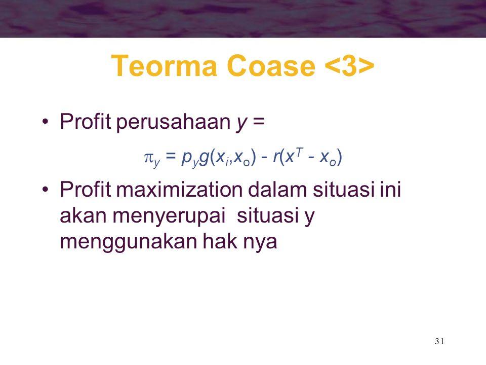 y = pyg(xi,xo) - r(xT - xo)
