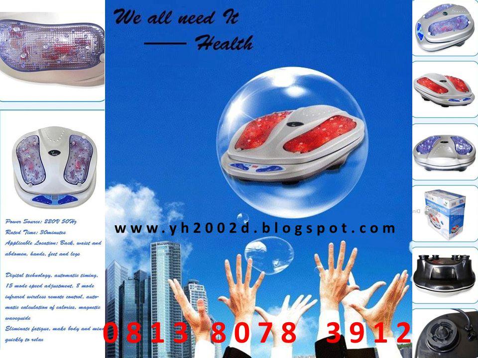 www.yh2002d.blogspot.com 0 8 1 3 8 0 7 8 3 9 1 2