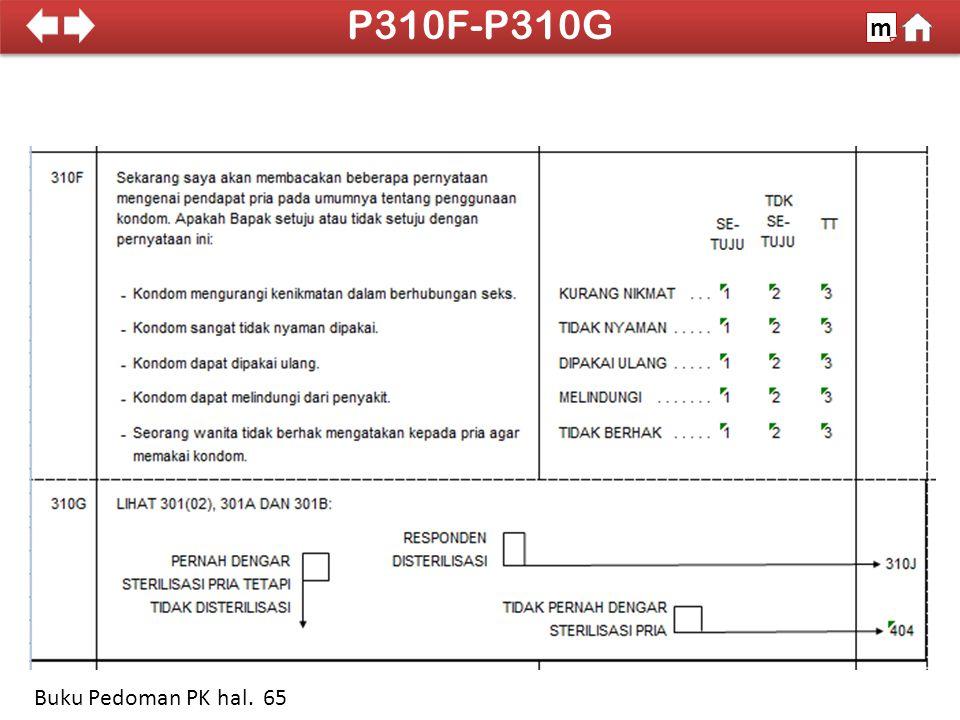 P310F-P310G m SDKI 2012 100% Buku Pedoman PK hal. 65