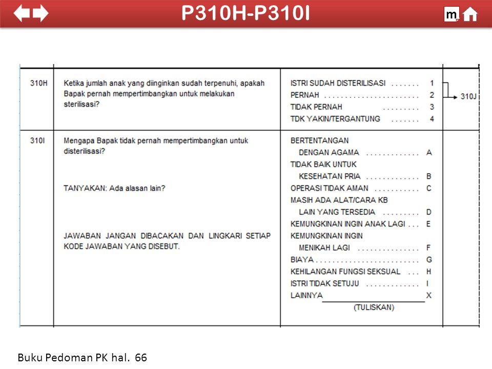 P310H-P310I m SDKI 2012 100% Buku Pedoman PK hal. 66