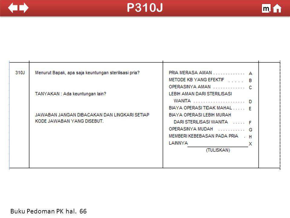P310J m SDKI 2012 100% Buku Pedoman PK hal. 66
