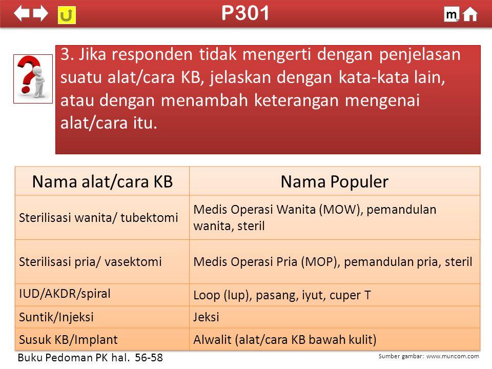 P301 m. SDKI 2012. 100%