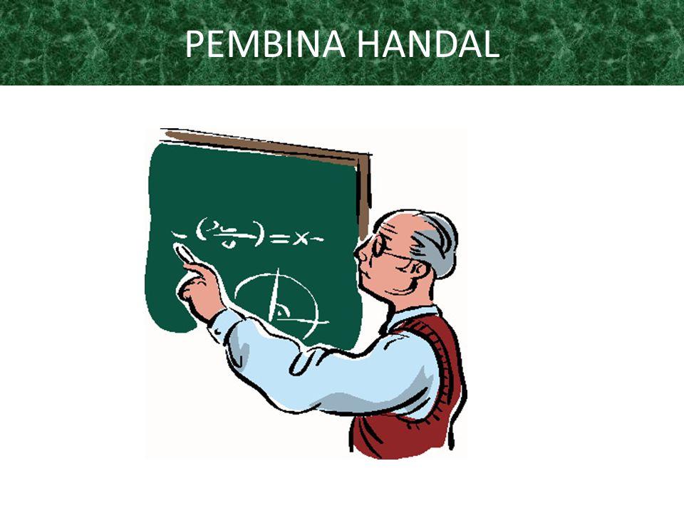 PEMBINA HANDAL