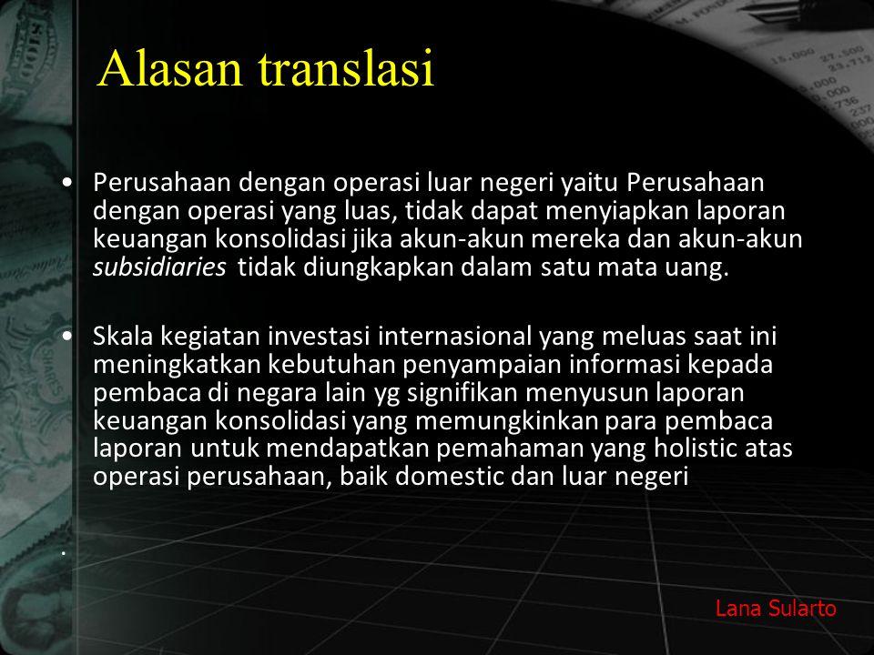 Alasan translasi