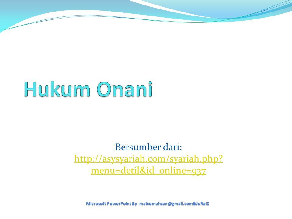 Microsoft PowerPoint By malcomahsan@gmail.com&JuRaiZ