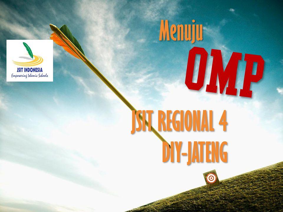 JSIT REGIONAL 4 DIY-JATENG