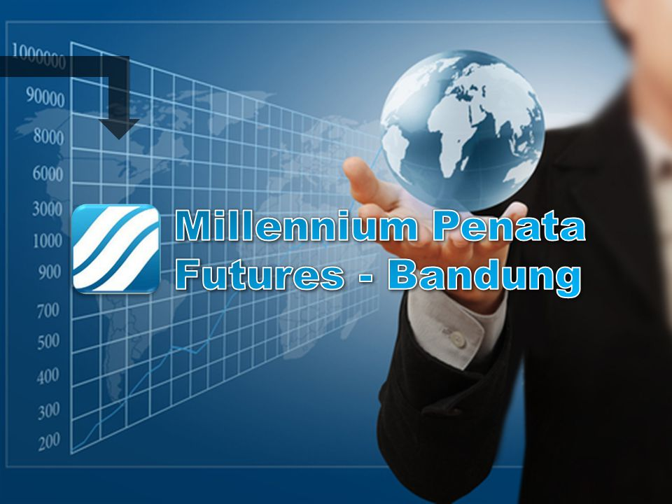 Millennium Penata Futures - Bandung