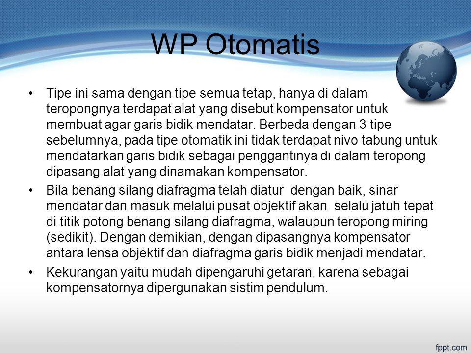 WP Otomatis
