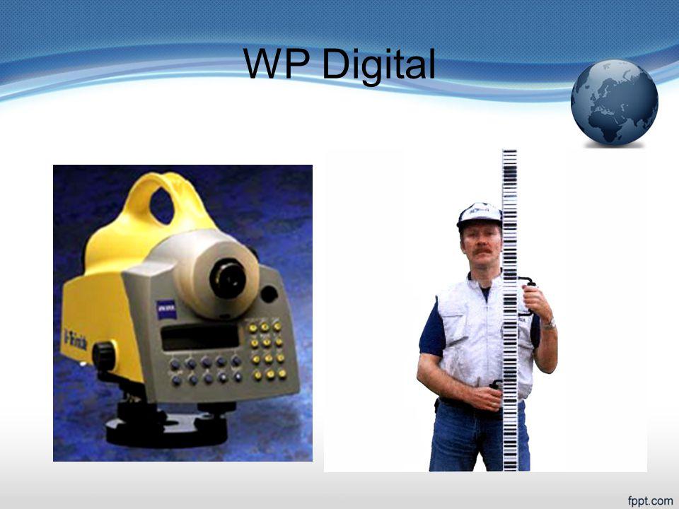 WP Digital