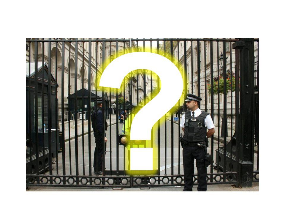Lalu bagaimana bisa masuk ke gerbang itu