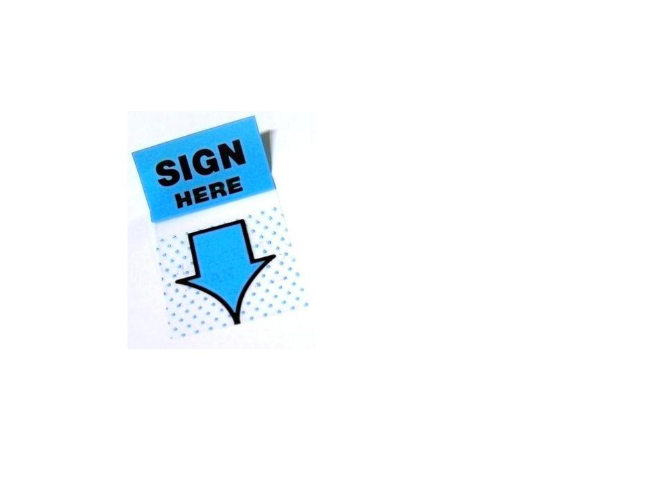 Poin2 untuk pembuatan kontrak: (fasilitator TIDAK mengarahkan pembuatan kontrak)