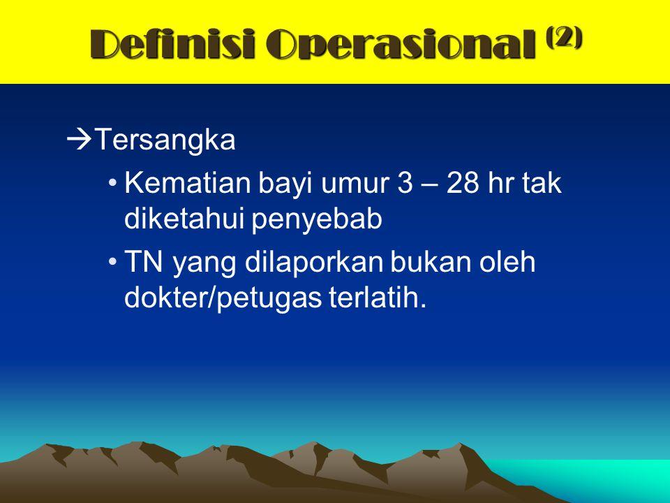 Definisi Operasional (2)