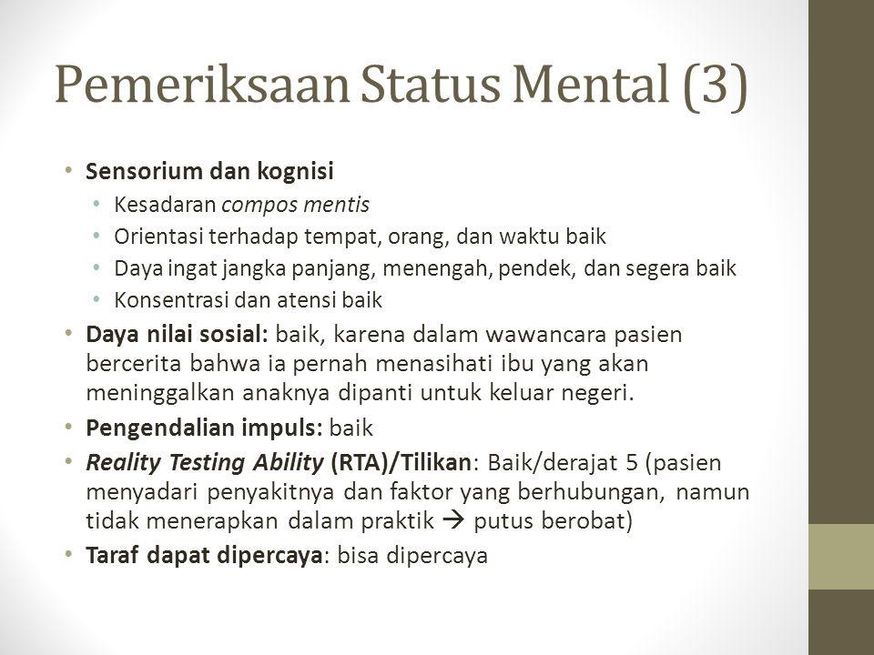 Pemeriksaan Status Mental (3)