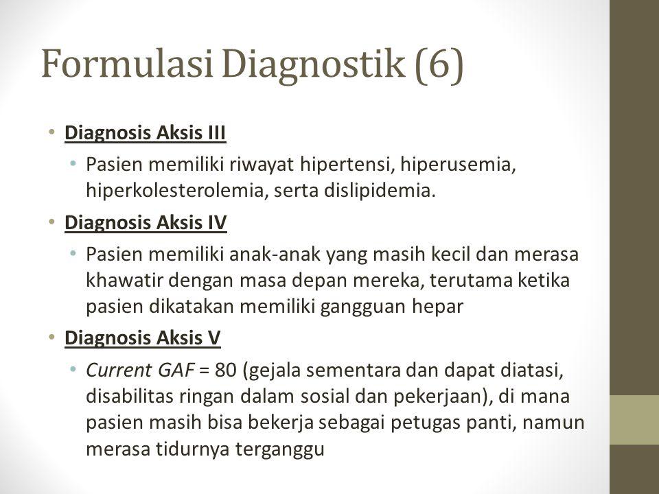 Formulasi Diagnostik (6)