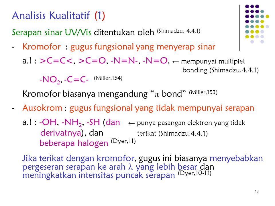 Analisis Kualitatif (1)