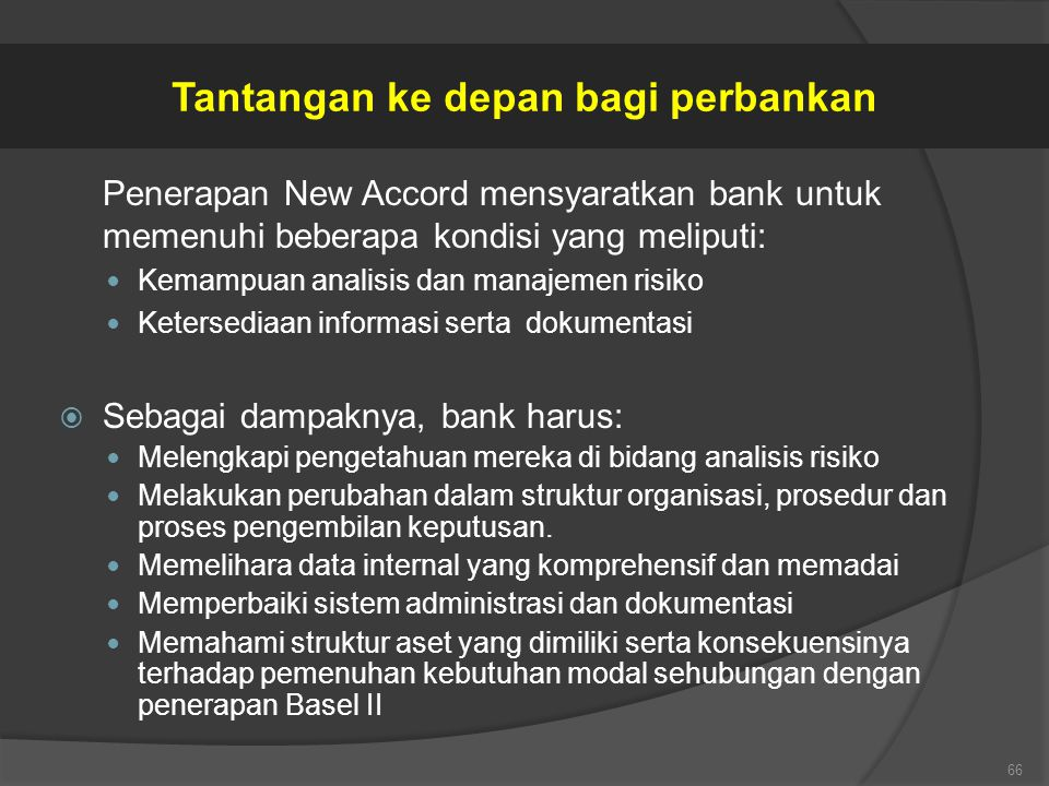 Image Result For Insurance Di Indonesiaa
