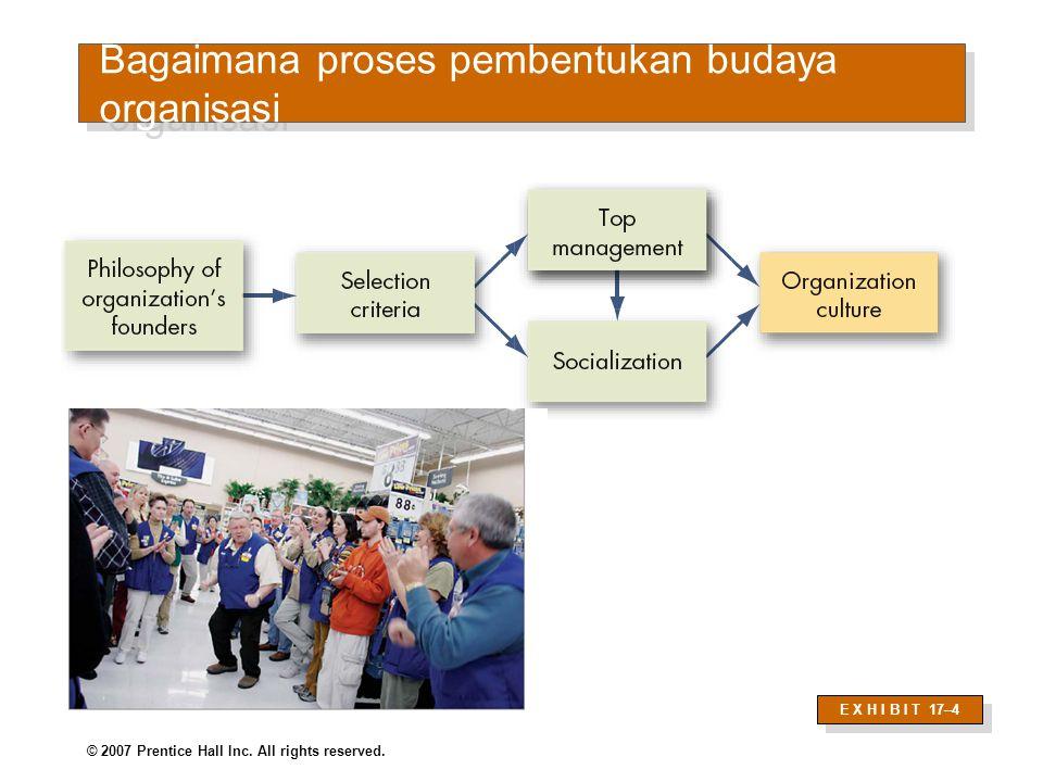 Penjelasan Diagram