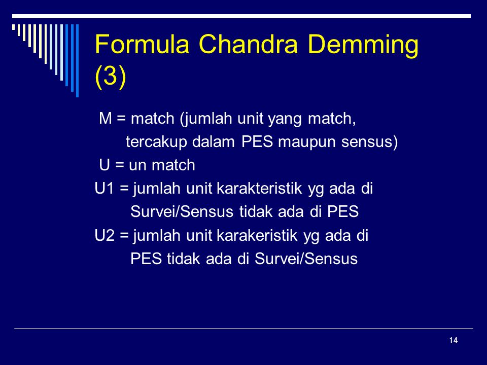 Formula Chandra Demming (3)