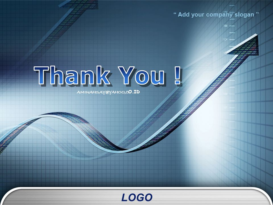 Thank You ! AMINAHSAY@YAHOO,CO.ID