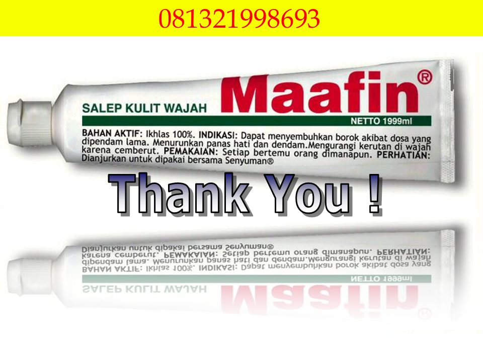 081321998693 081321998693 Thank You !