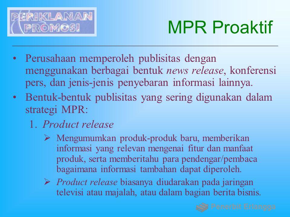 MPR Proaktif