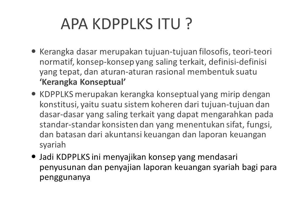 APA KDPPLKS ITU