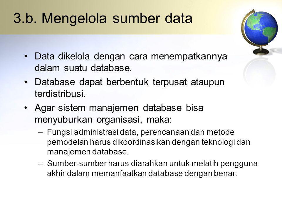 3.b. Mengelola sumber data