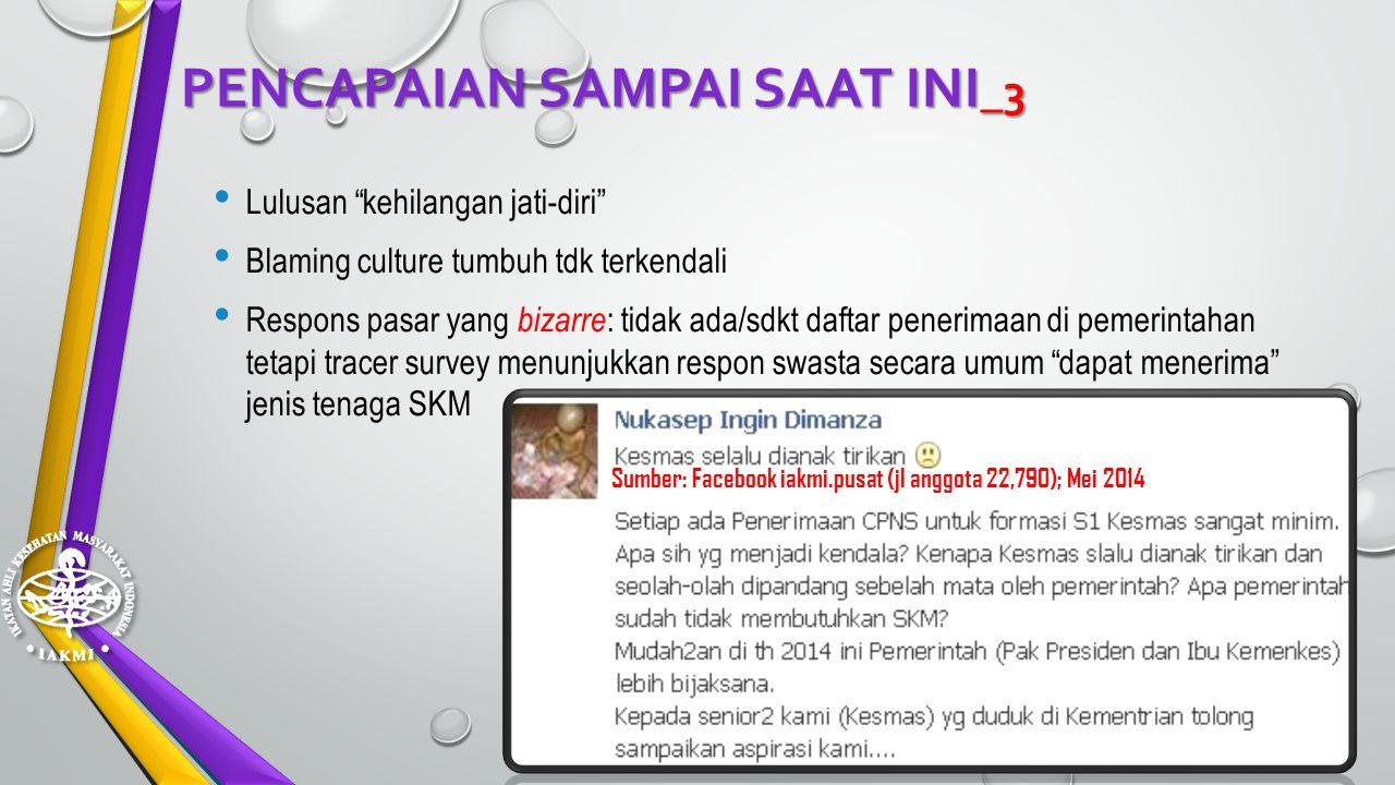 PENCAPAIAN SAMPAI SAAT INI_3