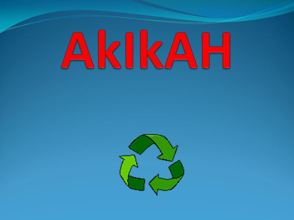 AkIkAH
