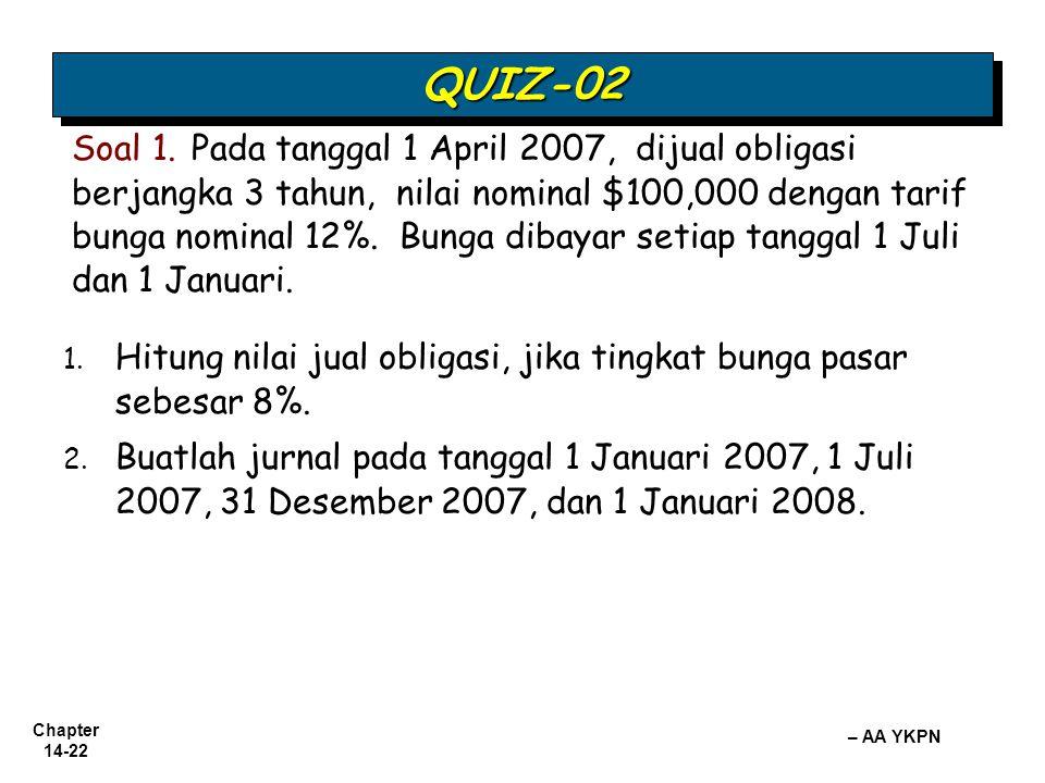 QUIZ-02