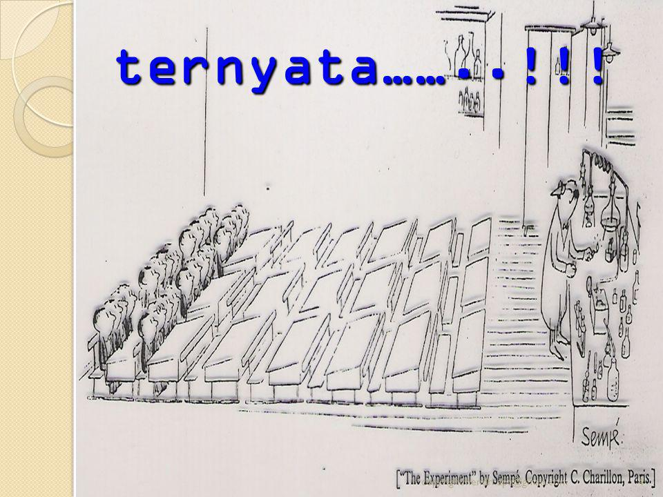 ternyata……..!!! copyright:hendri.apt@gmail.com