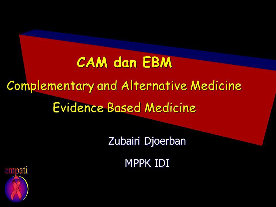 Zubairi Djoerban MPPK IDI