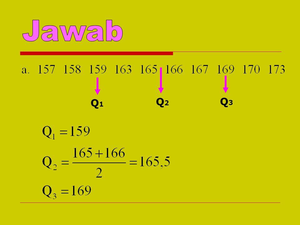 Jawab Q1 Q2 Q3