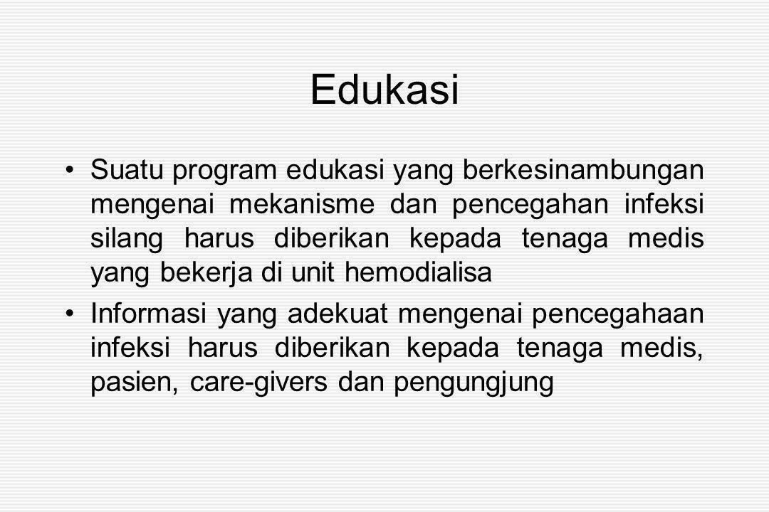 Edukasi