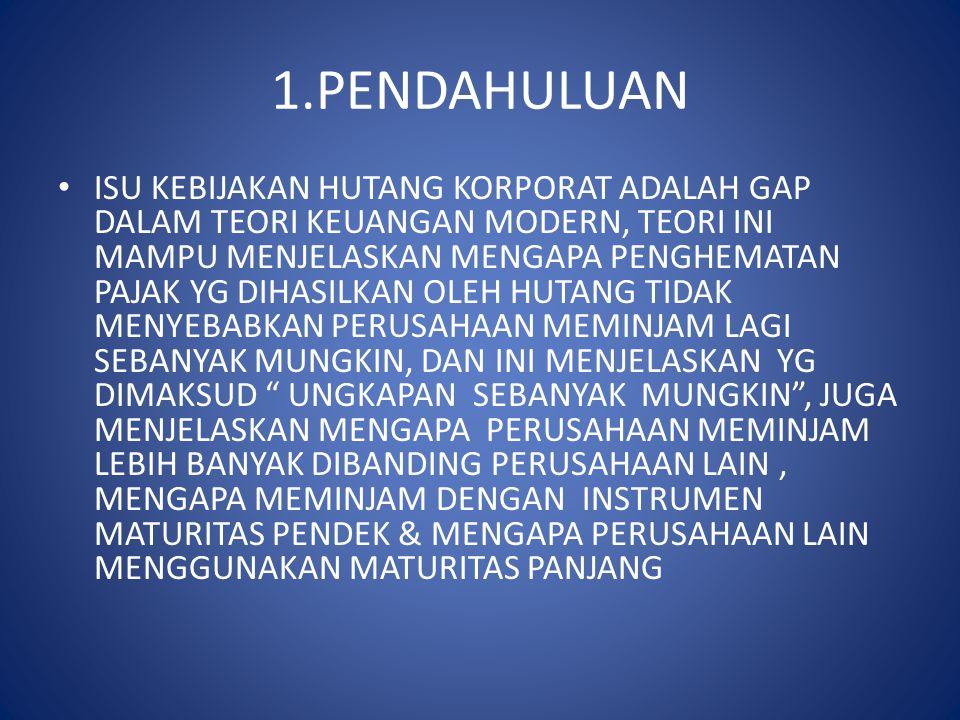 1.PENDAHULUAN