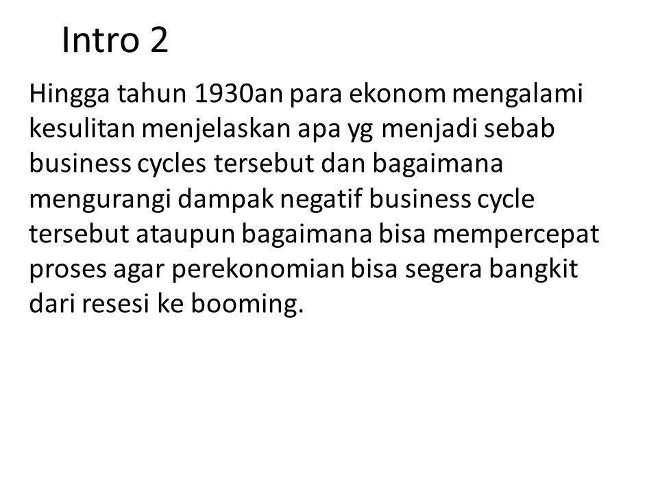 Intro 2