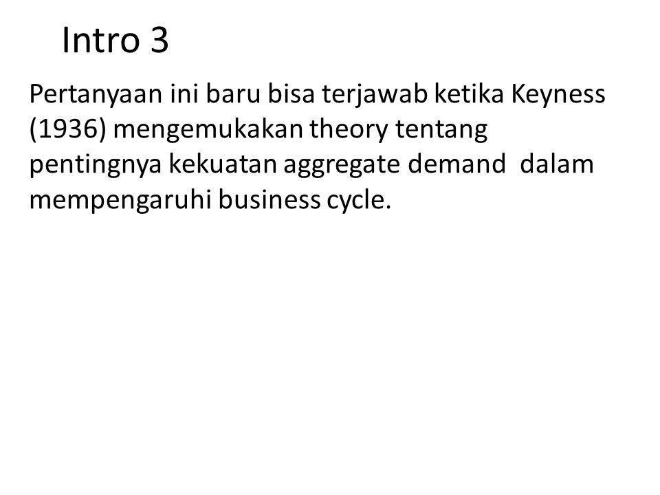 Intro 3