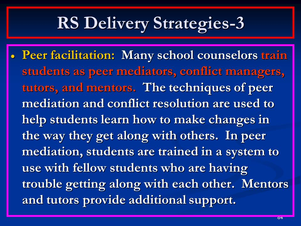 RS Delivery Strategies-3