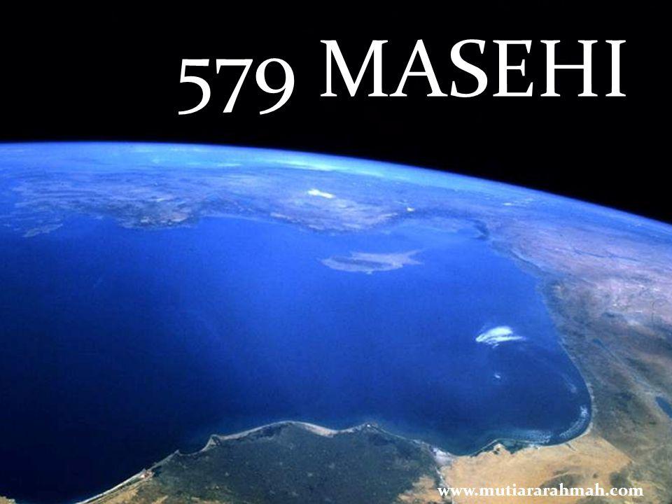 579 MASEHI www.mutiararahmah.com