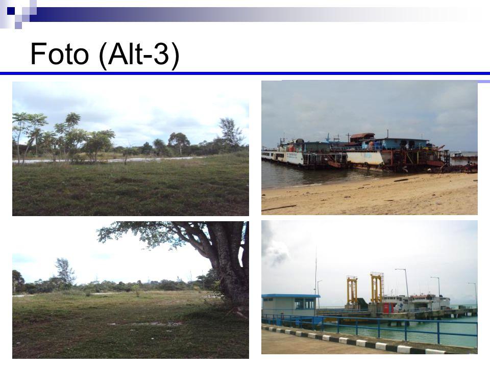 Foto (Alt-3)