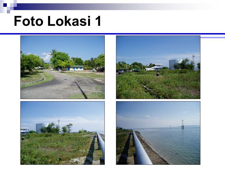 Foto Lokasi 1