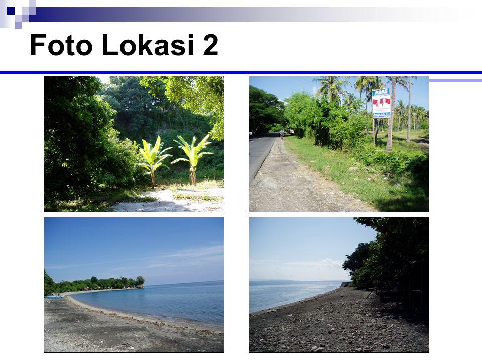 Foto Lokasi 2
