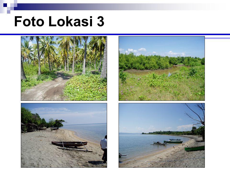 Foto Lokasi 3