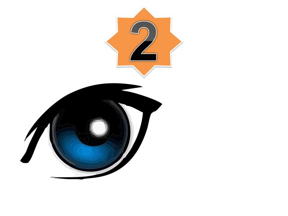 2 عَيْنٌ