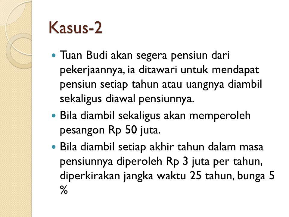 Kasus-2