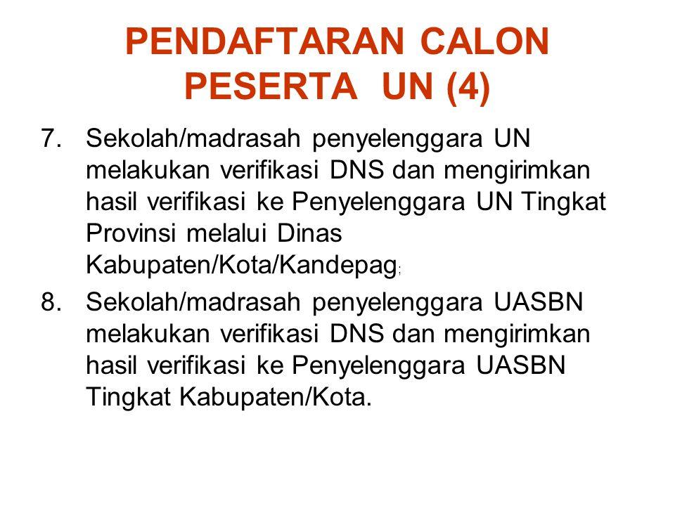 PENDAFTARAN CALON PESERTA UN (4)
