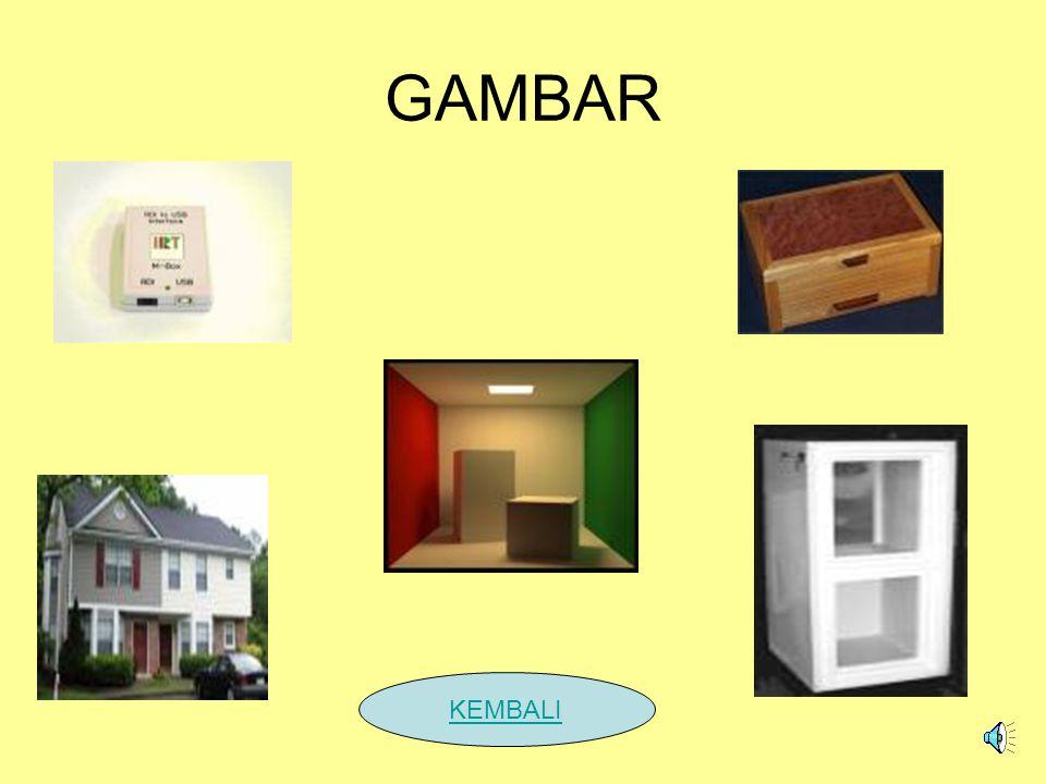 GAMBAR KEMBALI
